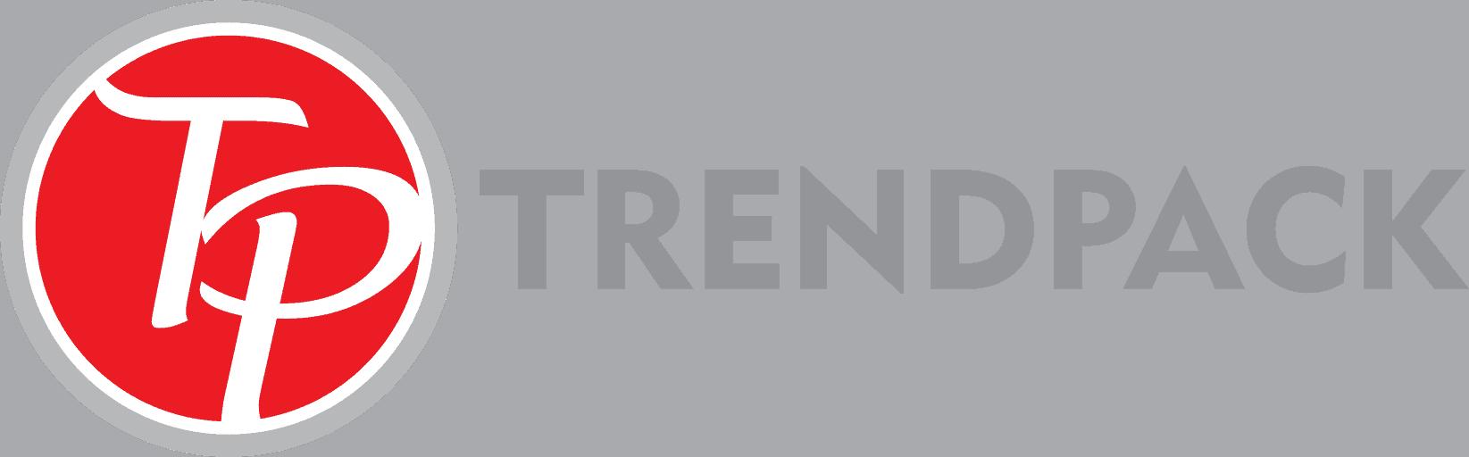 Trendpack